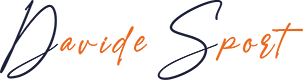 DS SPORT Logo